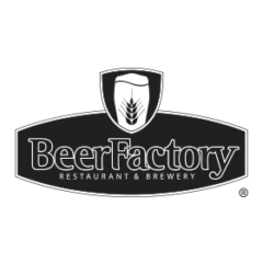 03-beerfactory