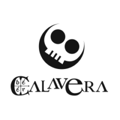 04-calavera