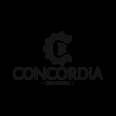 07-concordia