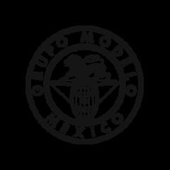 Grupo Modelo – CERVECEROS DE MÉXICO