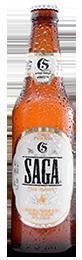 5demayo-saga