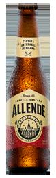 allende-brown