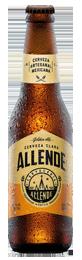 allende-golden