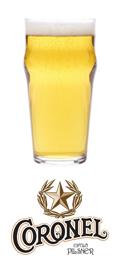 beerfactory-coronel
