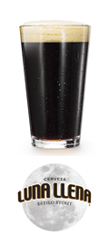 beerfactory-lunallena