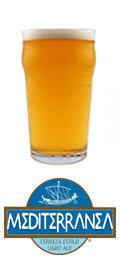 beerfactory-mediterranea