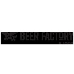 logo-beerfactory