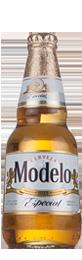 modelo-05
