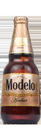 modelo-06