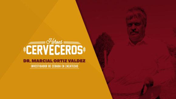 video-still-heroecervecero-zacatecas