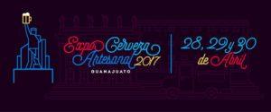 Expo Cerveza Artesanal Guanajuato @ Guanajuato