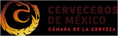 Resultado de imagen para logO DE LA ASOCIACION DE CERVECEROS DE MEXICO