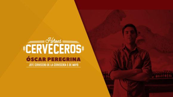 video-still-heroecervecero-atlixco
