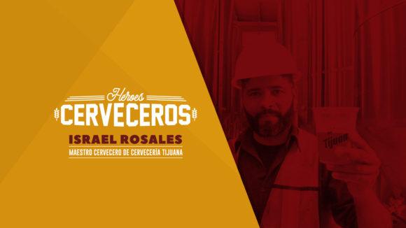 video-still-heroecervecero-tijuana