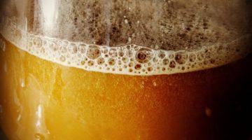 Cerveza-Amargor1