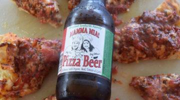 Pizza Beer3