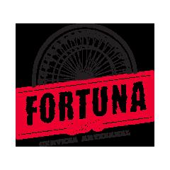 17-fortuna copy