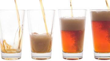 Cerveza-Servido1