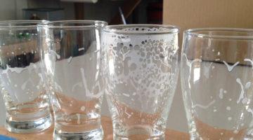 Encaje-Belga-Cerveza1