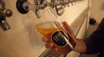 Hop Beer Experience5