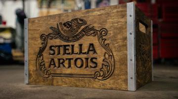 Stella Artois1