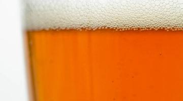 English Pale Ale