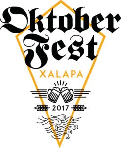 Oktober Fest Xalapa 2017 @ Museo Interactivo de Xalapa
