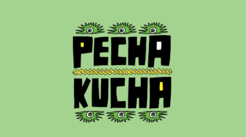 Pechakucha Cerveza Mexico