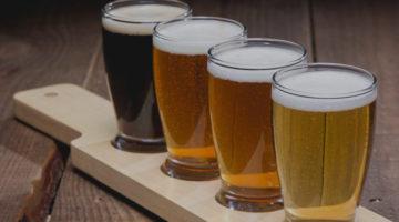 Consejos Basicos Cerveza1