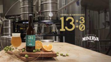 13-30-Cerveza-Minerva-NEIPA2