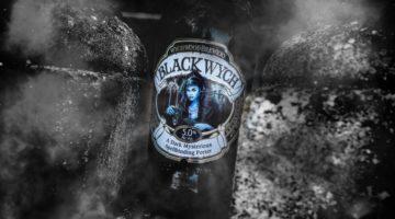 Black Wych Cerveza2