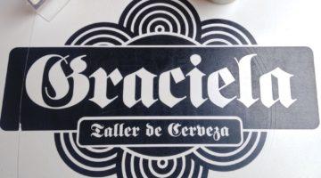 Gracuela-Cerveza1