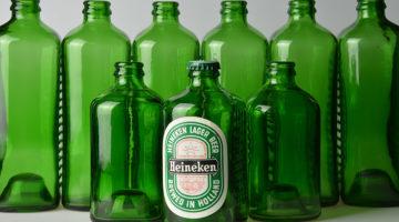 Heineken Ladrillo
