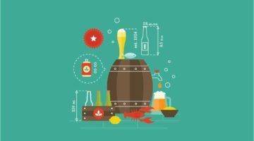 Ilustracion-Cerveza