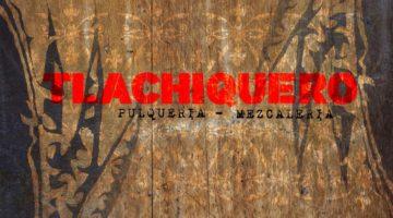 Tlachiquero5