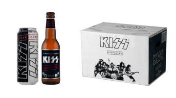 Kiss Destroyer Beer2