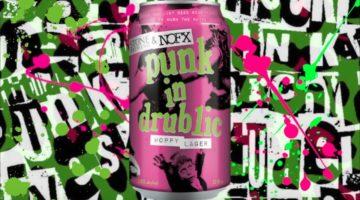 NOFX Cerveza4