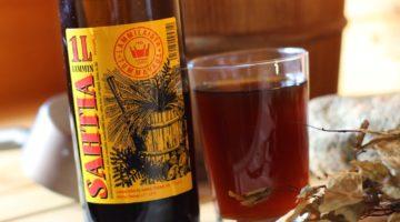 Sahti Finlandia Cerveza3