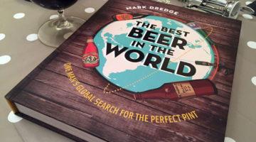 Best Beer World Libro