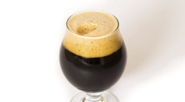 Imperial Russian Stout1