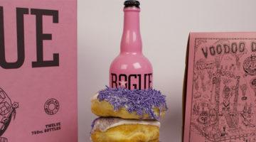 Rogue Voodo Doughnuts1