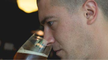 Aroma Cerveza2