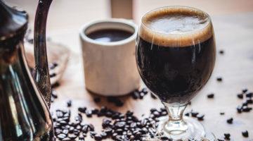 Cafe-Cerveza