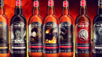 Game of Thrones Ommegang3