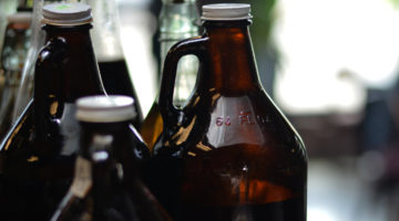 Growler Cerveza4