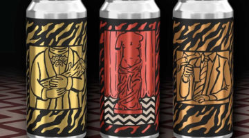 Twin Peaks Cerveza4
