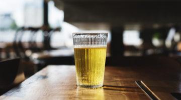 Vaso-Cerveza-Sucio