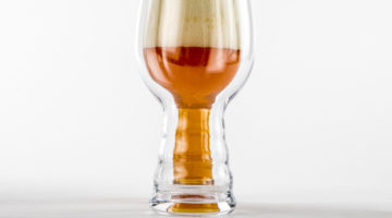 Vaso-IPA-Cerveza