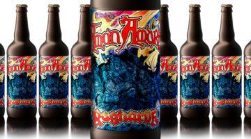 Amon Amarth Beer2