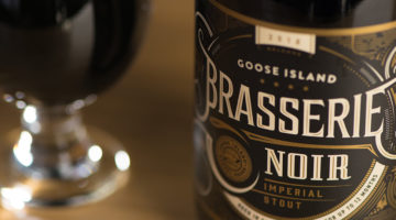 Brasserie-Noir-Goose-Island3